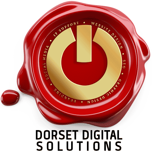 Dorset Digital Solutions