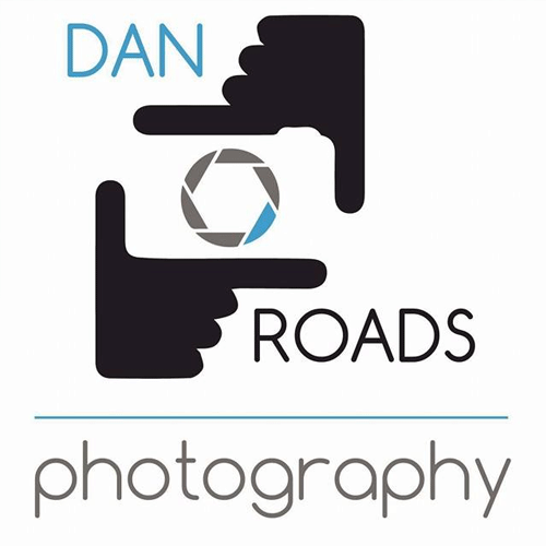 Dan Roads Photography