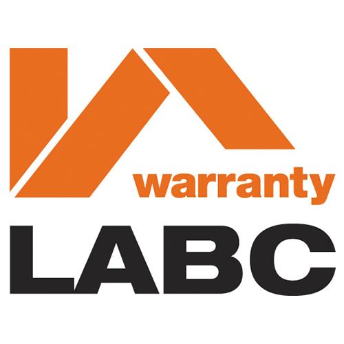 L A B C Warranty
