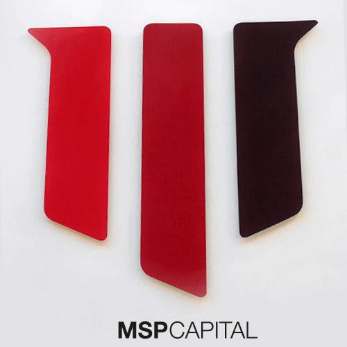 M S P Capital