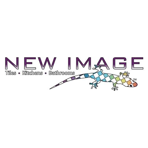 New Image Tiles