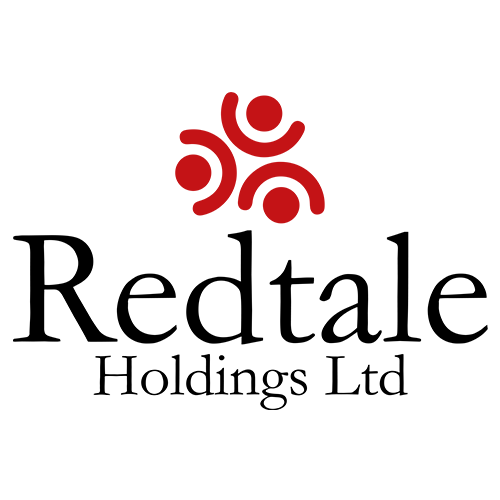 Redtale Holdings