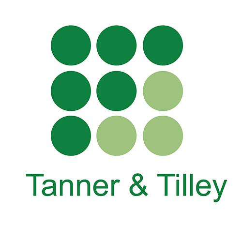 Tanner & Tilley