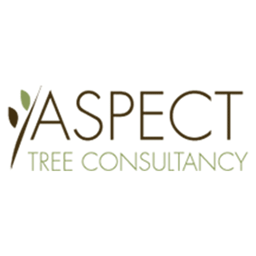 Aspect Tree Consultancy