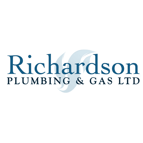 Richardson Plumbing and Gas