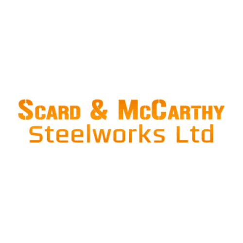 Scard and McCarthy Steelworks